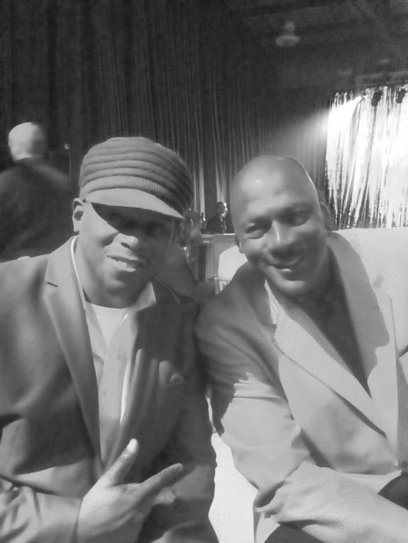 sway&MJ
