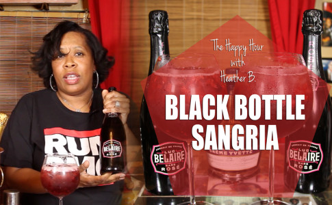 BLACK-BOTTLE-SANGRIA_THE-HAPPY-HOUR-WITH-HEATHER-B_02