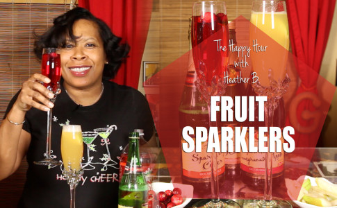 FRUIT_SPARKLERS_THE-HAPPY-HOUR-WITH-HEATHER-B_02