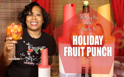 HOLIDAY_FRUIT_PUNCH_THE-HAPPY-HOUR-WITH-HEATHER-B_02