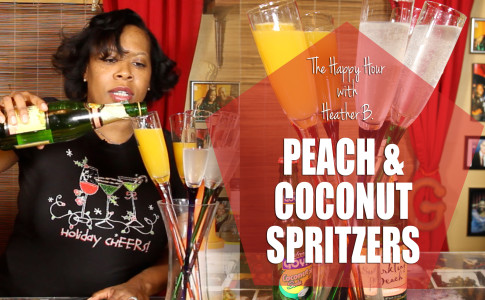 PEACH_COCONUT_SPRITZERS_THE-HAPPY-HOUR-WITH-HEATHER-B_02