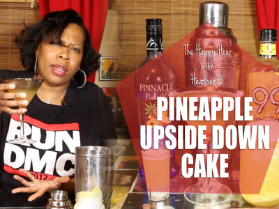 PINEAPPLE_UPSIDE-DOWN_CAKE_THE-HAPPY-HOUR-WITH-HEATHER-B_02-3