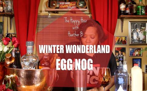 WINTER-WONDERLAND-EGGNOG_THE-HAPPY-HOUR-WITH-HEATHER-B_02
