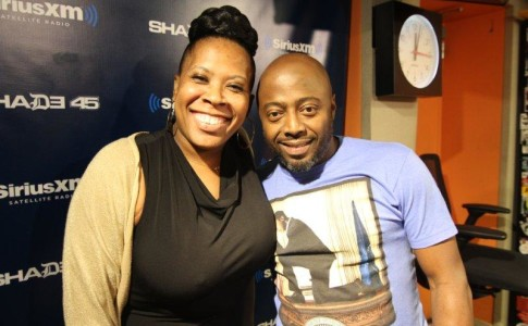 donnellrawlings2