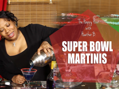 superbowlmartinis